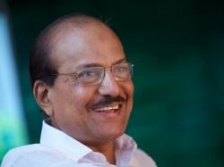 Pk Kunhalikutty Resigned Mla Assembly