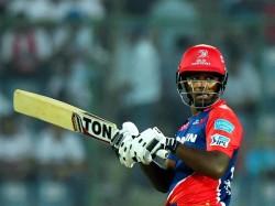 Ipl 2017 Match 9 Highlights Delhi Daredevils Vs Rising Pune Supergiant