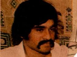 Dawood Struggles For Life At Hospital Ib Keeps A Watch