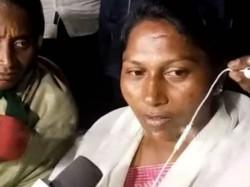 Pombilai Orumai Against Cpm Attack In Munnar