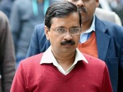 Kejriwal Says Bjp Will Offer You Money