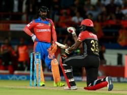 Ipl 2017 Match 20 Highlights Royal Challengers Bangalore Vs Gujarat Lions