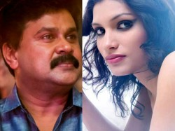 Dileep Interview Social Media Support For Dileep