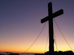 Spirit In Jesus Tom Sacharia Munar Land Encroachment Says Suresh Kumar