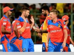 Ipl 2017 Match 35 Gujarat Vs Mumbai On April 29 Preview