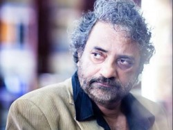 Actor Joy Mathew Facebook Post About Cross And Munnar Issue
