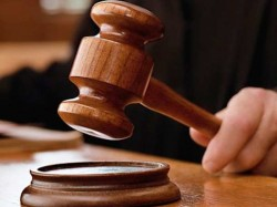 High Court Asks Railways To Compensate Woman