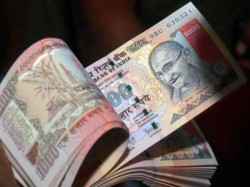 People Sending Demonetised Notes Abroad Courier Customs