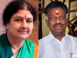 Crores Of Money To Pay For Vote In Rk Nagar By Poll