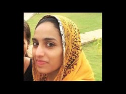 Doctor Suspended Related To The Death Of Medical Student