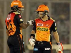 Ipl Hyderabad Beats Punjab