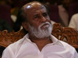 Rajinikanth Cancels Meeting With Fans As It Is Difficult For Him To Pose For Photos