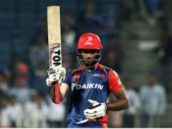 Ipl 2017 Delhi Daredevils Beat Rising Pune Supergiant Match Report