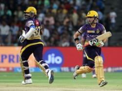 Ipl 2017 Match 32 Kolkata Beat Delhi By 7 Wickets Match Report