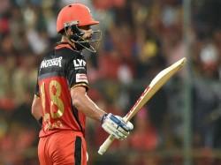 Ipl 2017 Match 34 Pune Beat Bangalore On April 29 Match Report