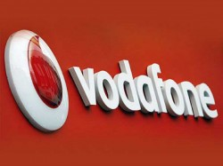 Vodafone India Offer Free International Roaming 4g Customers