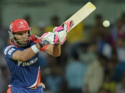 Ipl 10 10 Costliest Players Of Ipl Yuvraj Singh Remains Most Expensive Buy