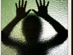 Minor Boy Got Raped Inside Library In Aluva