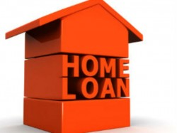 Sbi Cuts Loan Rates On Affordable Housing