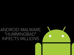 Judy Malware Infects Millions Android Phones What Is It Does It Affects You