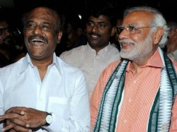 We Are Happy If Rajinikanth Joins Bjp Pon Radhakrishan