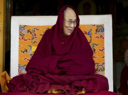 In Rare Disclosure China S Communist Party Admits Its Officials Funding Dalailama