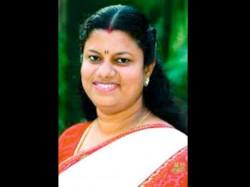 Binu Krishna Boycott Umman Chandi S Pgm