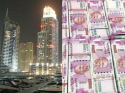 Six Crores For Malayali Woman In Dubai