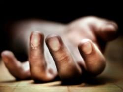 Police Found Reason Behind Death Of Techie Woman In Thiruvananthapuram