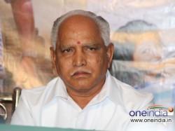 Hotel Made Idlis Expose Yeddyurappas Gimmick At Dalit Household