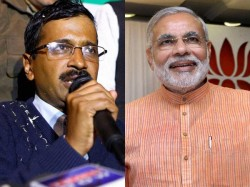Kapil Mishra Alleges Kejriwal Of Money Laundering