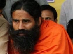 Warrant Issued Against Baba Ramdev For Inciting People To Behead