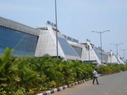 Karipur Airport Economic Loss Increased Media Report