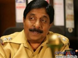 Actor Sreenivasan About Political Parties