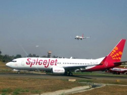 Spicejet Anniversary Sale Tickets Start At Rs