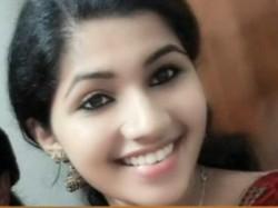 Michael Shaji Death Kochi Crime Branch Investigation