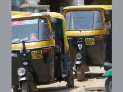 Cinema Style Car Chasing Cop Thrissur