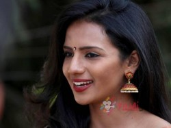South Indian Actress Filed Complaint Against Morphed Pictures