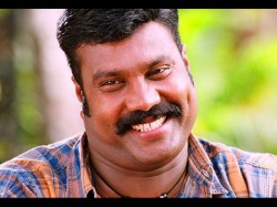 Cbi Filed Fir For Unnatural Death Of Kalabhavan Mani