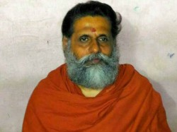 More Revealations On Swami Whose Private Part Was Chopped Off By Girl