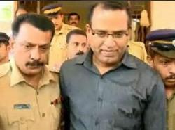 No Bail For Priest In Kottiyoor Case