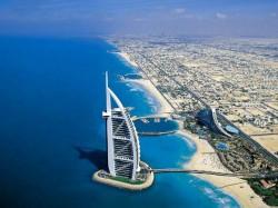 Kuwait Replace Expat Teachers
