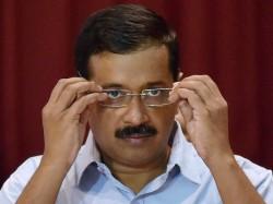 Arun Jaitley Arvind Kejriwal Defamation Crook