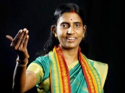 Sasikala S Criticism On Filming Of Randamoozham As Mahabharat Is Valid Why