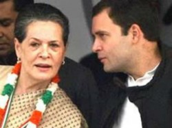 Delhi High Court Orders Prob Against Sonia And Rahul