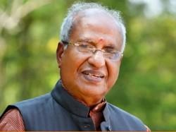 O Rajagopal Niayamasbha Question On Lavalin Case Spreading On Social Media