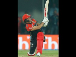 Ipl I Am Scared Indian Cricket Says Ab De Villiers
