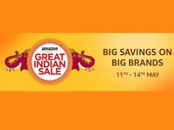 The Great Indian Amazon Sale Vs The Flipkart Big 10 Sale Grarab All Free Coupon