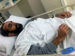 Indian Taxi Driver Assaulted Abused In Australia