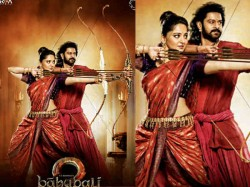 Meenakshi Menon S Viewpoint On Bahubali 2